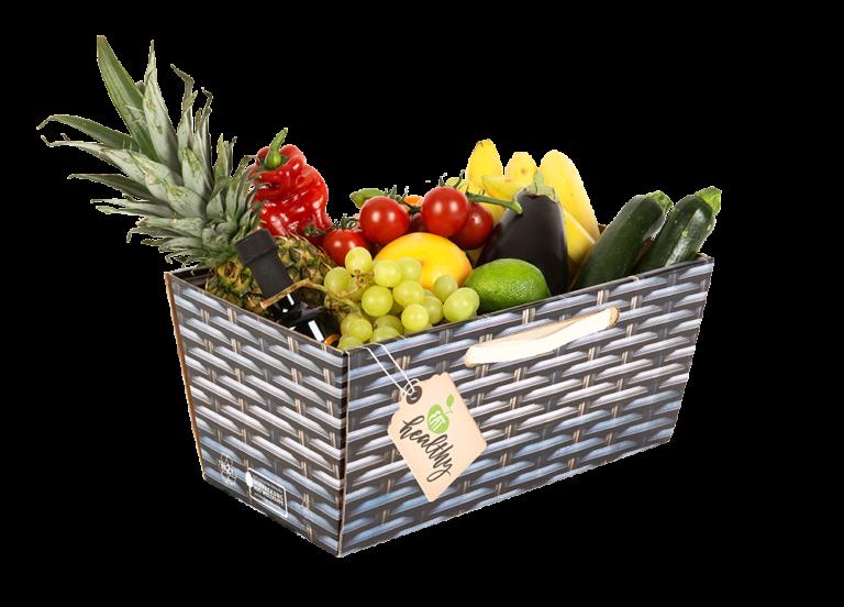 Ecobox_healthy